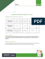 TareaEje4.pdf