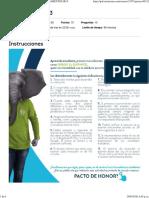 PRIMER BLOQUE-FUNDAMENTOS DE PRODUCCION-[GRUPO3].pdf
