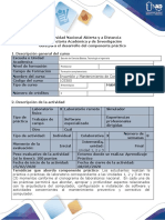 Guía para el desarrollo del componente práctico - Tarea 4 - Laboratorios 1, 2 y 3 (Componente Práctico InSitu) (1).docx