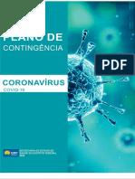 Plano-de-Contingência-Coronavirus10_11.03.pdf