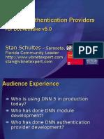 DNN v5.0 Custom Authentication Provider (1)