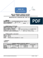 CGPS-BLPZ_actual.pdf