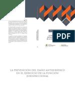 RESPONSBILIDAD JUDICIAL.pdf