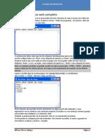 curso de boostrap.pdf