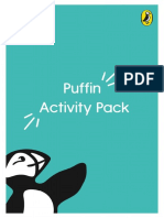 Puffin-Spring-2020-Activity-Pack (1).pdf