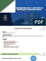 02.Adm.Gestión+Empresas+Constructoras