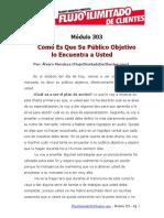 FIC303-ComoLoEncuentraSuPublicoObjetivoAUsted.pdf