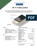TPM 118 Maleable.pdf