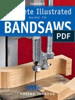 bandsaw book.pdf
