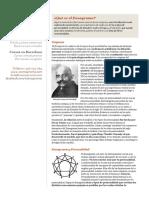 Cosmograma-Eneagrama.pdf