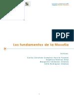 u1_filosofiayenfermeria.pdf