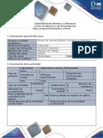 medicio Componente Práctico - 332570