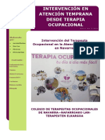 Intervencin de Terapia Ocupacional en Atencin Temprana.pdf