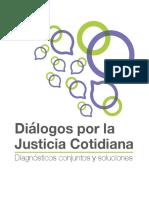 Diálogos_Justicia_Cotidiana.pdf