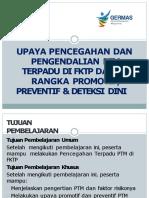 Promotif, Preventif, Deteksi Dini PTM_addedDF-dikonversi