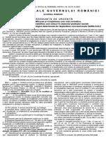 OUG-nr.-30-2020-masuri-protecție-socială-coronavirus.pdf