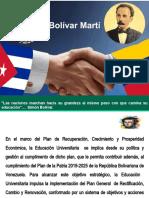 PREPARACIÓN METODOLÓGICA PARA EL CURSO DE DC-OK