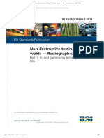 Non Destructive Testing Of Welds Pages 1 - 42 - Text Version _ FlipHTML5