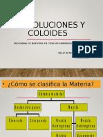 Soluciones y Coloides.ppt