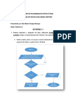 Taller  Algoritmos.pdf
