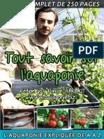 AQUAPONIE-240-PAGES-PIERRE-HARLAUT.pdf