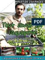 AQUAPONIE-240-PAGES-PIERRE-HARLAUT.pdf