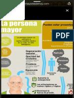 Nuestra Infografía de la persona mayor – Mayores de Hoy.pdf