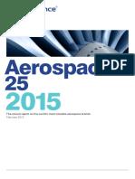 aerospace_2015_for_print
