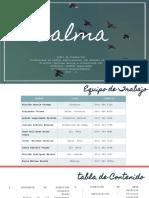 LIBRO DE PRODUCCION DE CALMA.pdf