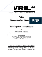 vril_urkraft.pdf