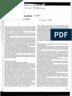 0224_VOM_RAND_DER_REALITAET.pdf