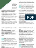 Glossário de Imunologia.docx