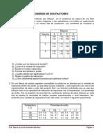 Factoriales_2015b
