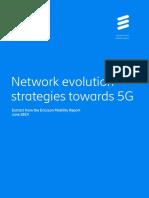 june-2019-network-evolution.pdf