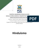 Hinduísmo_
