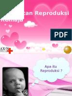 baru - kesehatan reproduksi