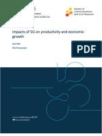 impacts-5g-productivity-economic-growth_removed - part 2.pdf