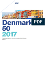bf_denmark_50_2017_locked