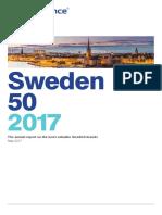 bf_sweden50_locked_1