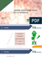 23. EXANTEMICAS (1).pptx