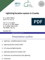 Bosko_Milesevic_-_Lightning_location_system_in_Croatia [3].pdf