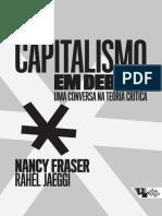Capitalismo-em-debate.pdf