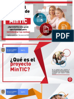 Proceso proyecto venta MinTIC -2019 12 30 V1.pdf