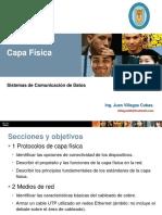 1. Capa Física.pdf