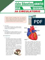Sistema-Circulatorio-para-Segundo-Grado-de-Secundaria.pdf