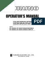 furuno-gp-1650w-manuales-de-servicio.pdf