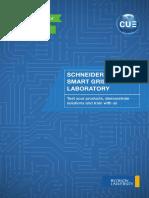 schneider-electric-smart-grid-lab-brochure-web