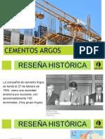 1. Cementos Argos.pdf