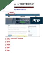 RD-Service-Manual.pdf