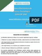 Biblioteca_electronica_Guia_de_uso_Registro.ppt